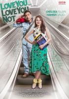 インドネシアの映画:Love You... Love You Not..._a0054926_23502835.jpg