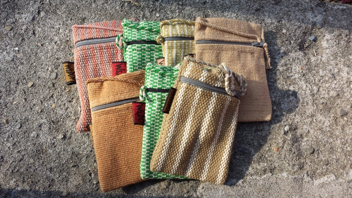 ネパールの織物工房見学_e0155231_10305698.jpg