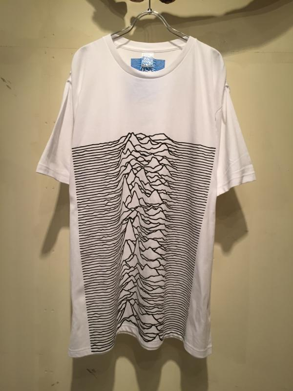 Fac-10 BIG Tee(2nd press)_f0126931_21285789.jpg