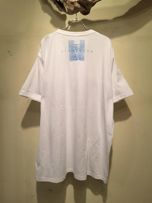 Fac-10 BIG Tee(2nd press)_f0126931_21285896.jpg