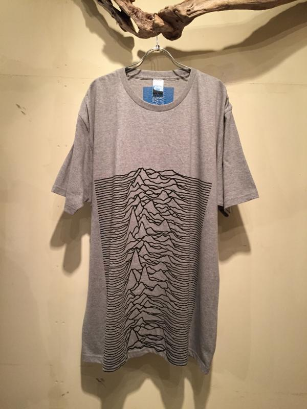 Fac-10 BIG Tee(2nd press)_f0126931_212941.jpg