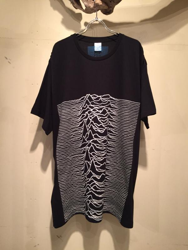 Fac-10 BIG Tee(2nd press)_f0126931_2129811.jpg