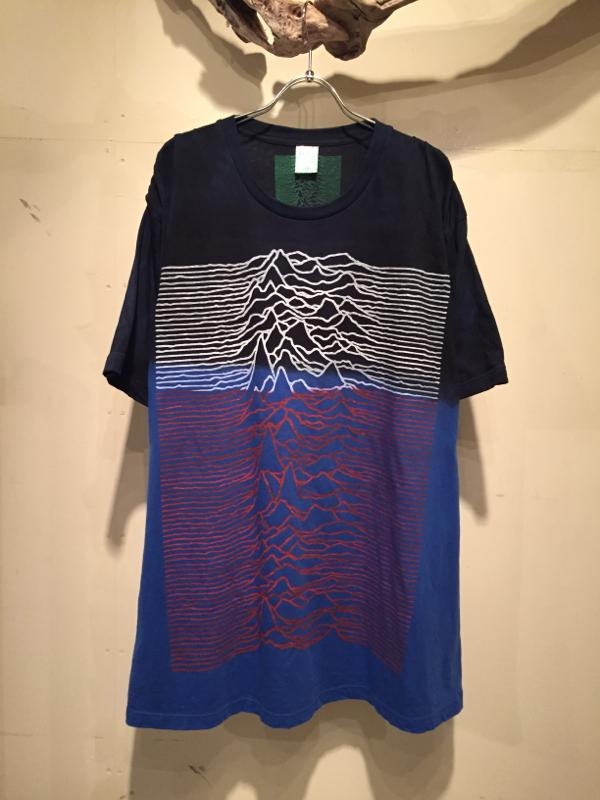 Fac-10 BIG Tee(crossing dye Ver.)_f0126931_2131743.jpg