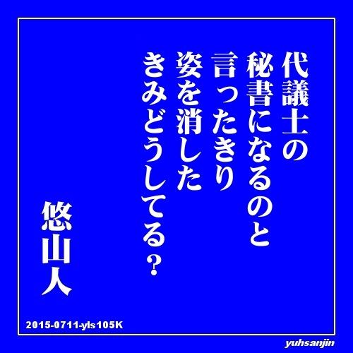 f0188432_06020042.jpg