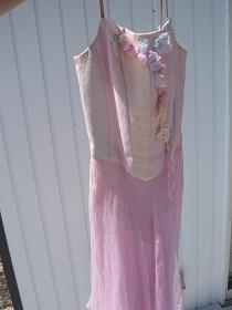 バレエの衣装_c0369433_14375743.jpg