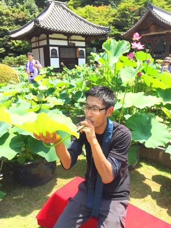d0020139_20102112.jpg