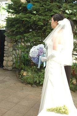 今回の結婚式のテーマは【実験!!】_a0114655_11472490.jpg