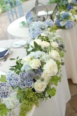 今回の結婚式のテーマは【実験!!】_a0114655_11475184.jpg