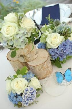 今回の結婚式のテーマは【実験!!】_a0114655_11482383.jpg