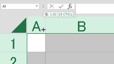 b0186959_168103.jpg