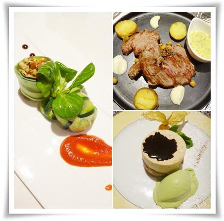 Le cours de cuisine francaise bienvenue en belgique - Cours de cuisine bruxelles ...