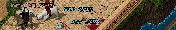 e0030975_0432231.jpg