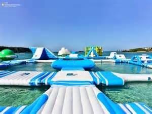 Summer Party_b0193476_1613925.jpg