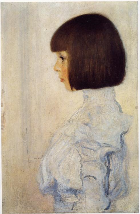 Portrait of Helene Klimt (1898)_c0084183_911636.jpg