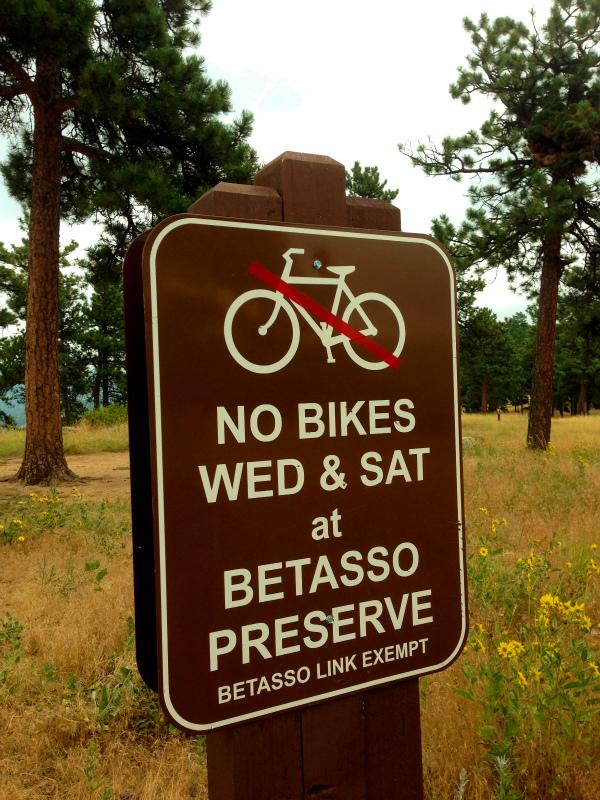 Boulder CO. USA Mountain Running Trip 2014/7/22-23_b0220886_17374996.jpg