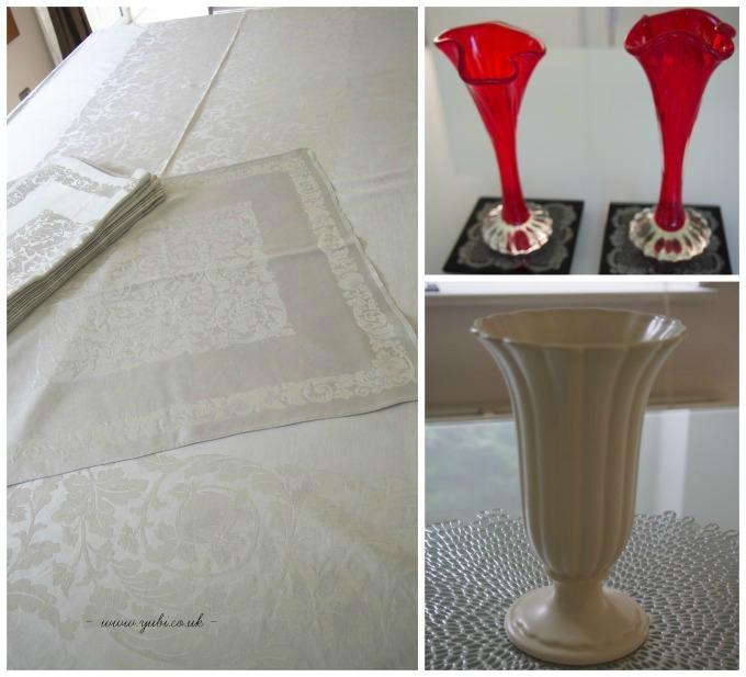 「優美ロンドン」テーブル周りの手作りとセレクト品の販売、いよいよ始まります♪_b0313387_02345895.jpg