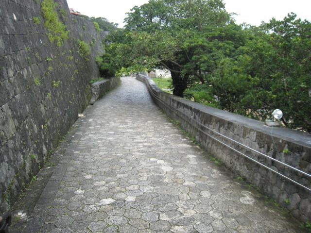 沖縄の旅 その37 首里城 その3_e0021092_11221853.jpg