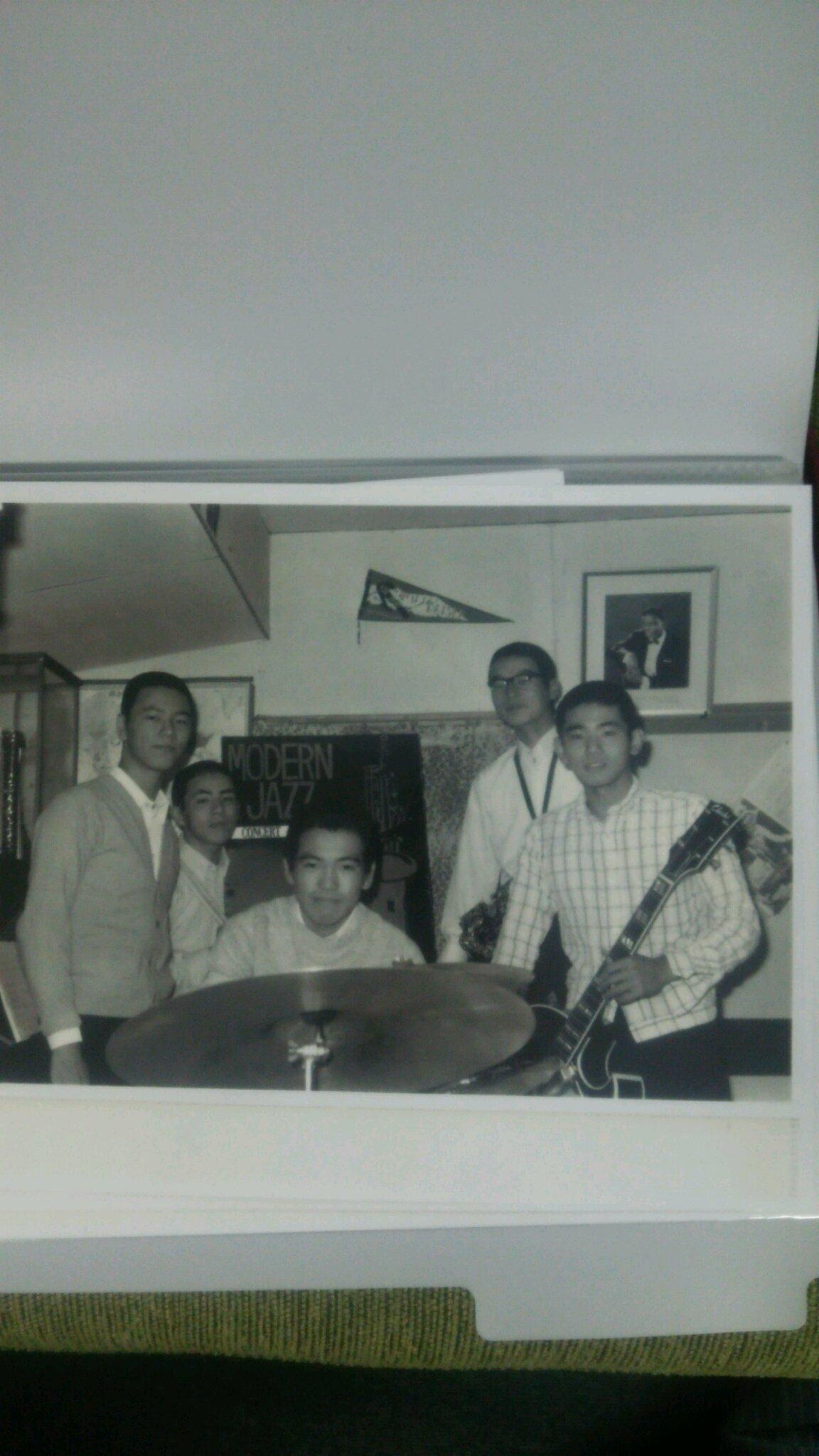 私のバンド昔話しー2ー_e0119092_11355520.jpg