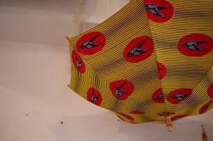 本日スタート「MANDRAKE(マンドレイク)傘と布」展_f0226293_7531094.jpg