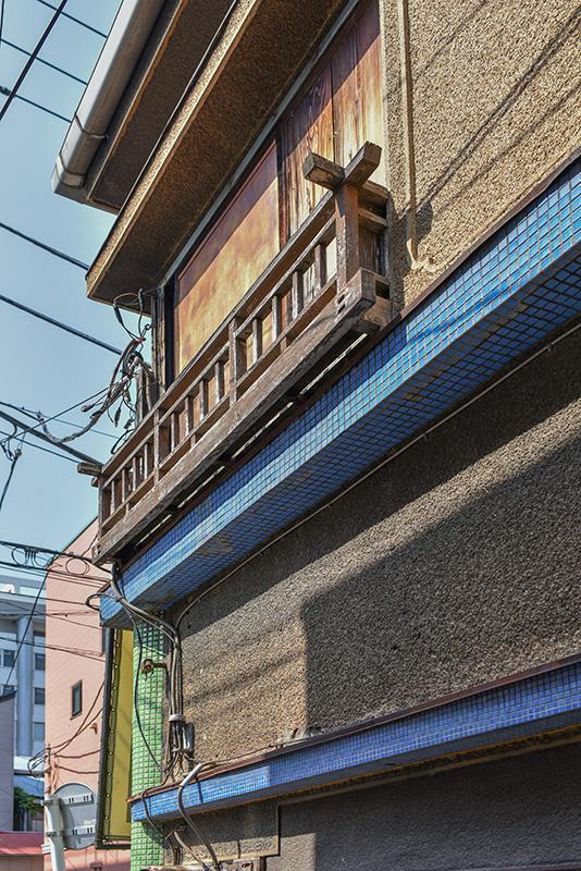 新記憶の残像-9 横浜物語-5 スナック ルミ_f0215695_19341460.jpg