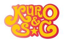 KURO&S★G公演概要発表!!!。_f0182998_020437.jpg