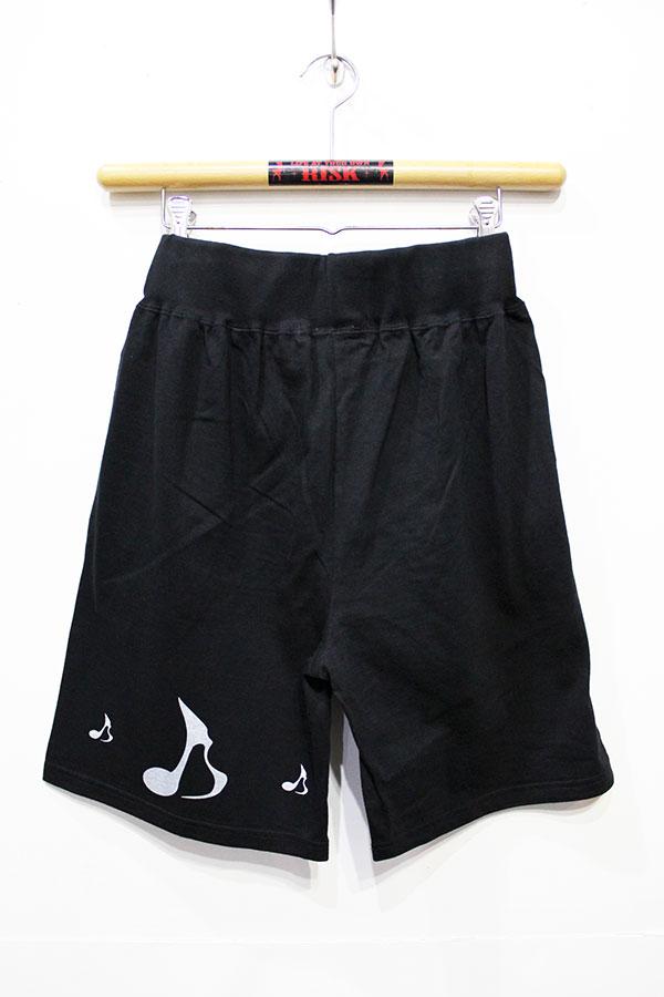 NEW【♪SHORT PANTS】入荷!!_a0097901_14231787.jpg