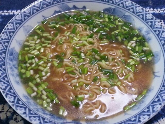 7/11  麺のスナシオ サッポロラーメンしょうゆ味¥36_b0042308_16193550.jpg