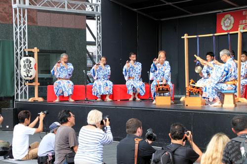 祇園祭が始まった_e0048413_2059256.jpg