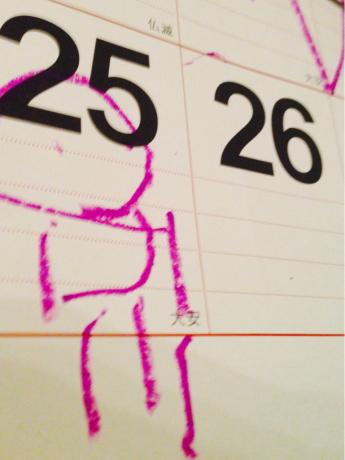 シオン3歳9ヶ月〜ひらがなへの興味が炸裂!_e0253026_07252888.jpg