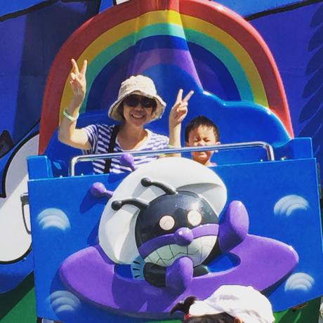 シオン3歳9ヶ月〜ひらがなへの興味が炸裂!_e0253026_07541764.jpg