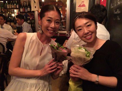 ガッツリお肉の会_e0262430_13011281.jpg