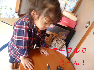 c0343936_2319350.jpg