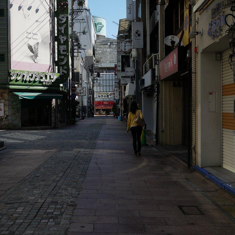 街ぶら~裏本通り~_b0190540_824562.jpg