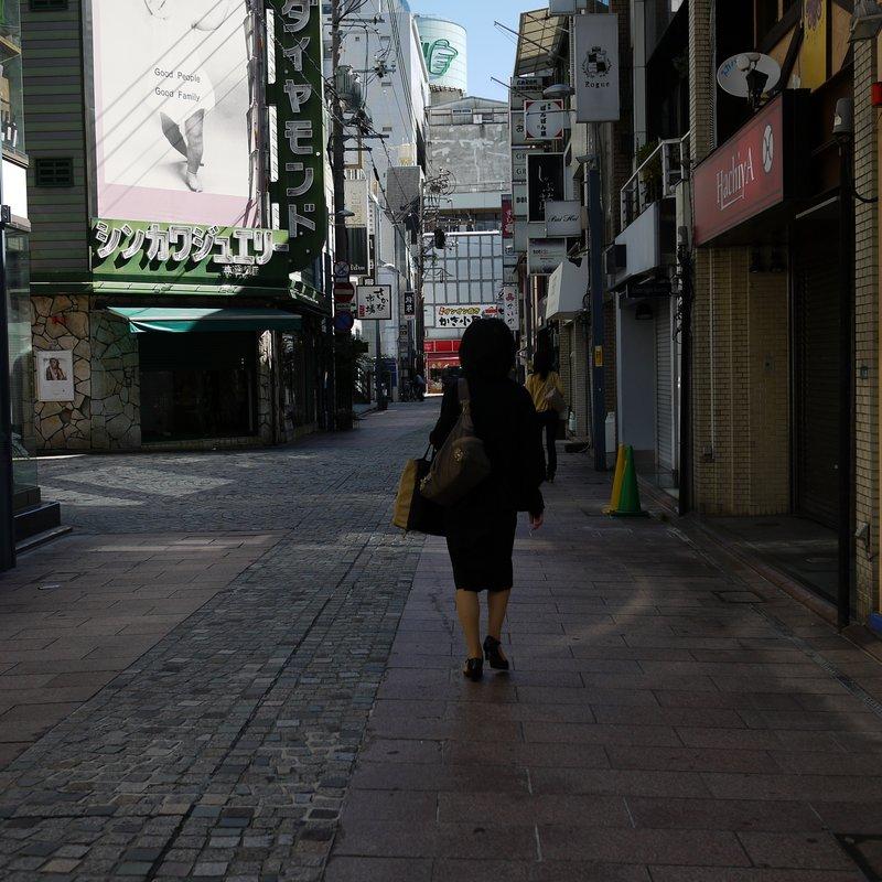 街ぶら~裏本通り~_b0190540_825418.jpg
