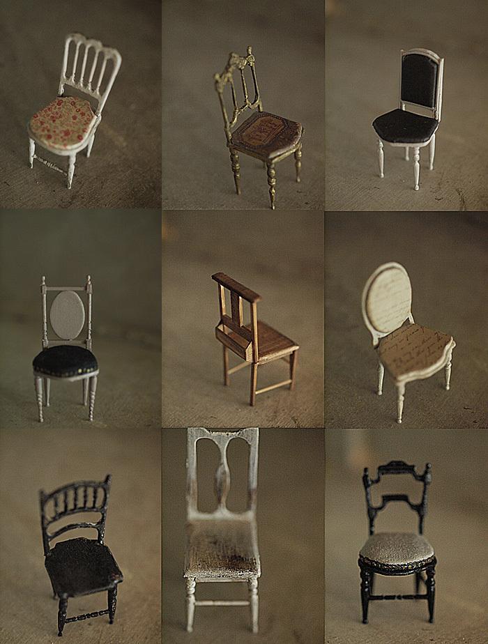 ミニチュアの椅子たち_e0172847_10375428.jpg