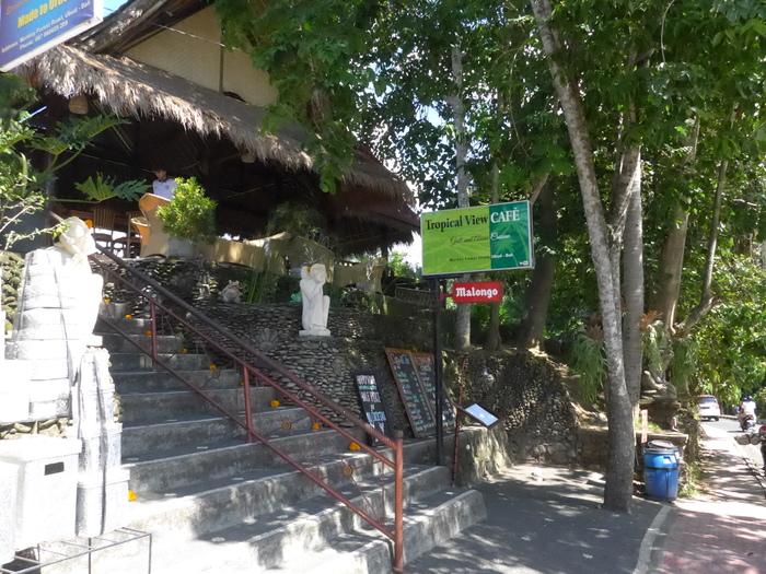 バリ島へ行く。⑬ ~田んぼカフェにハマった話~_f0232060_11154266.jpg
