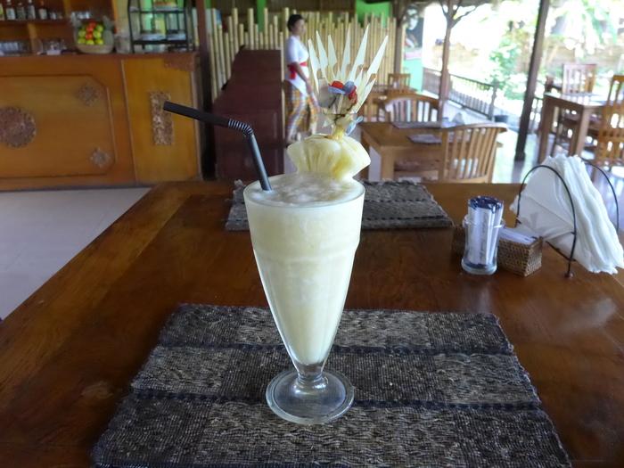 バリ島へ行く。⑬ ~田んぼカフェにハマった話~_f0232060_1116294.jpg