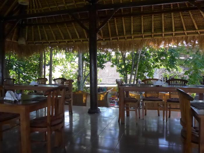 バリ島へ行く。⑬ ~田んぼカフェにハマった話~_f0232060_11235687.jpg