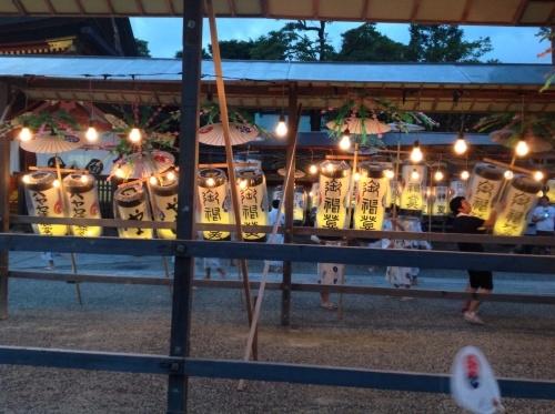 今年も祇園祭 2015_b0153663_13590236.jpg