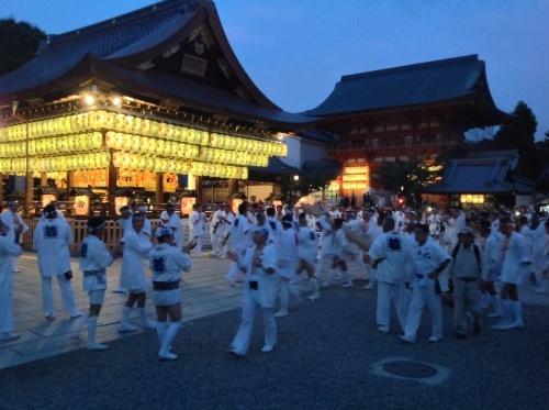 今年も祇園祭 2015_b0153663_14015030.jpg