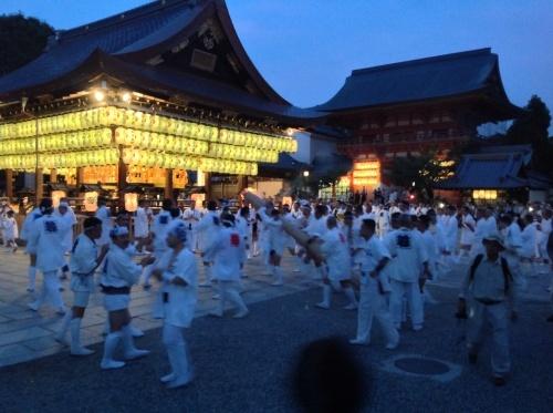 今年も祇園祭 2015_b0153663_14032196.jpg