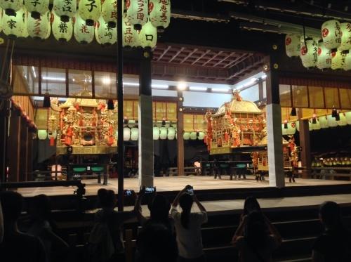 今年も祇園祭 2015_b0153663_14073078.jpg