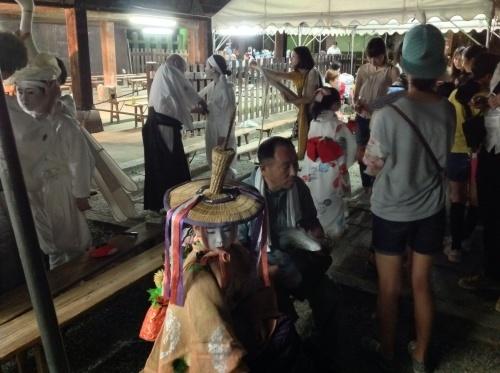 今年も祇園祭 2015_b0153663_14103735.jpg