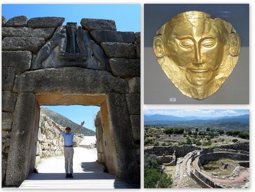 ギリシャ その4_c0194469_14365973.jpg