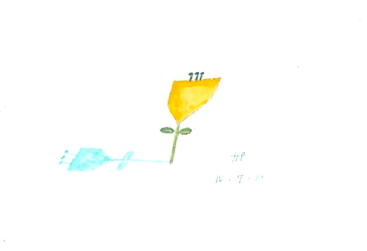 a0139074_23252951.jpg