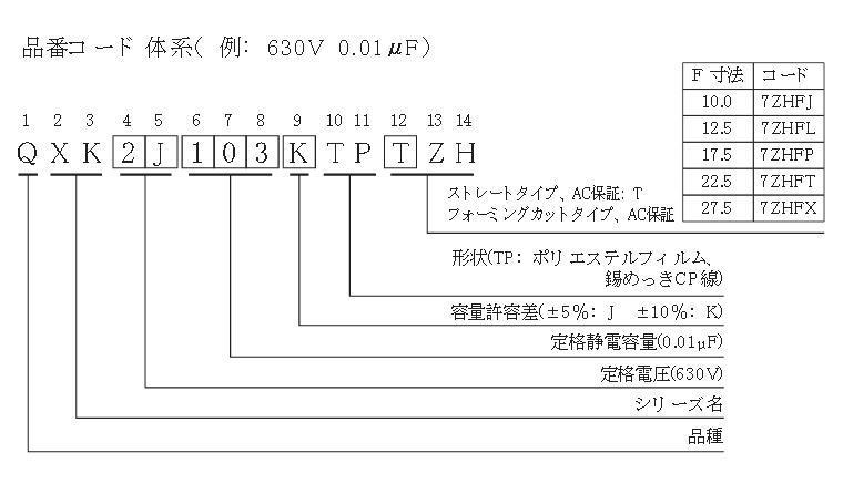 b0204981_19320381.jpg