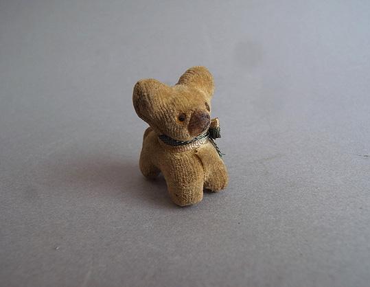トコトコ人形_e0111789_1544217.jpg