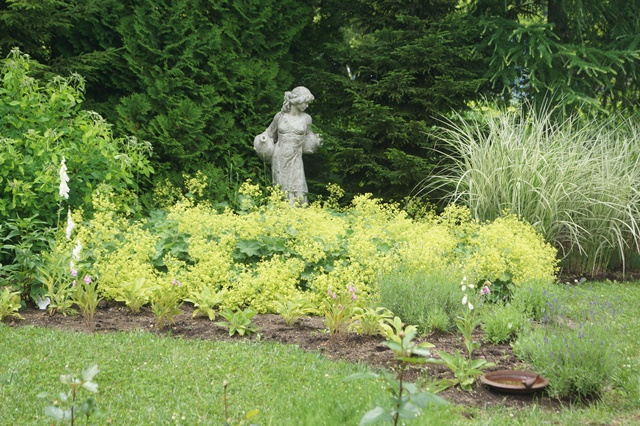 北海道恵庭市テーマパーク「えこりん村」は美しい素敵な花園、えこりん村探訪④_d0181492_012968.jpg