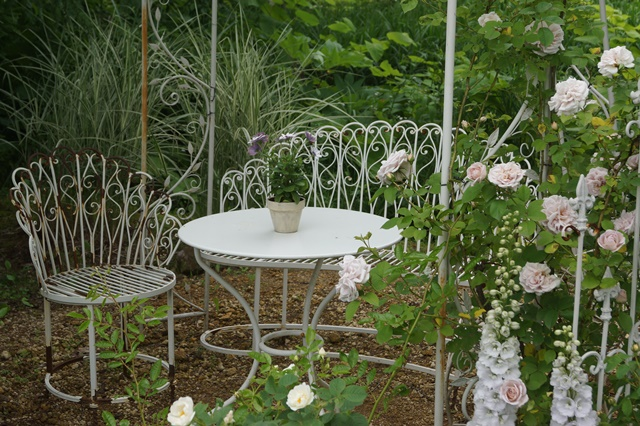 北海道恵庭市テーマパーク「えこりん村」は美しい素敵な花園、えこりん村探訪④_d0181492_0135383.jpg