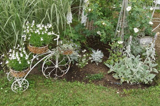 北海道恵庭市テーマパーク「えこりん村」は美しい素敵な花園、えこりん村探訪④_d0181492_014155.jpg